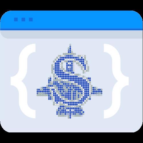 CS Academy Logo